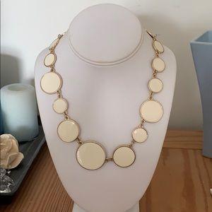Jewelry - 💰2/$30💰Necklace